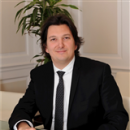 Presidente The Italian Chamber of Commerce and Industry for the United Kingdom
