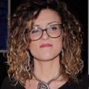 Segretario Generale Camera Tuniso-Italiana di Commercio e Industria