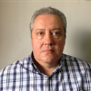 Segretario Generale Camara de Comercio Italo-Paraguaya