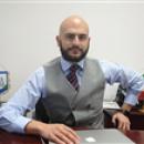 Segretario Generale Camera di Commercio Italiana per la Romania