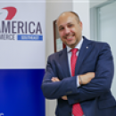 Segretario Generale Italy-America Chamber of Commerce Southeast, Inc.