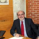 Presidente Camera Italo-Brasiliana di Commercio e Industria di Parana (Italocam)