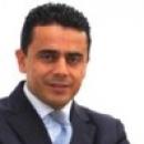 Presidente Camera Tuniso-Italiana di Commercio e Industria