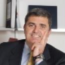 Presidente Camera di Commercio e dell'Industria Italiana in Polonia