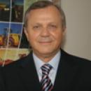 Presidente Camera Italo-brasiliana di Commercio, Industria ed Agricoltura di Minas Gerais - CCIE Belo Horizonte.