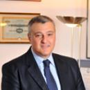 Presidente Camera di Commercio Italiana per la Romania