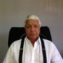 Presidente Camara de Comercio Italo-Paraguaya