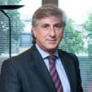 Presidente Camera di Commercio Italiana per il Portogallo