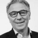 Segretario Generale Camera di Commercio Italiana per la Svezia