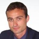 Segretario Generale Camera di Commercio Italiana per la Svizzera