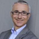 Segretario Generale Camera Italo-Tedesca