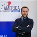 Presidente Italy-America Chamber of Commerce Southeast, Inc.