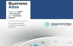 Business Atlas