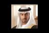 Tribuna Economica intervista il Presidente della CCIE di Dubai