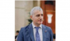 Michele D'Ercole, Presidente della Italian Chamber of Commerce in Vietnam (ICHAM)