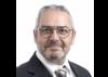 Tribuna Economica intervista il Presidente della CCIE di Zagabria