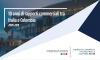 10 anni di rapporti commerciali tra Italia e Colombia