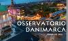 Osservatorio Danimarca
